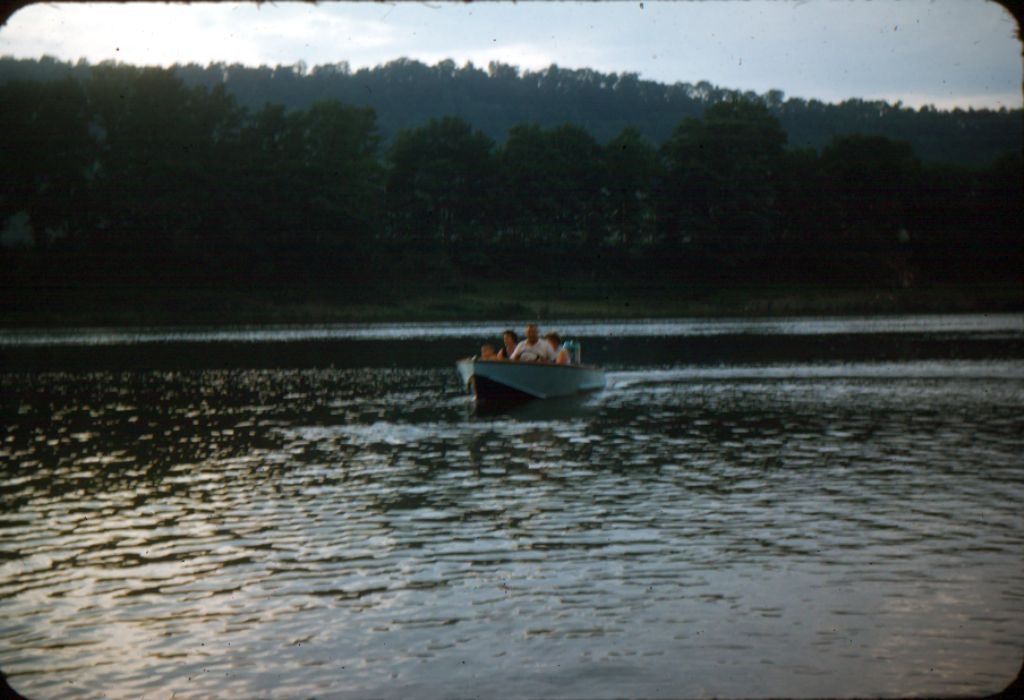 1950__boat_on_lake_sm-jpg
