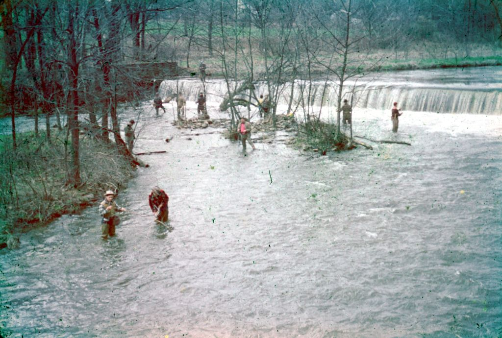 1950__fishing_on_river2_sm-jpg