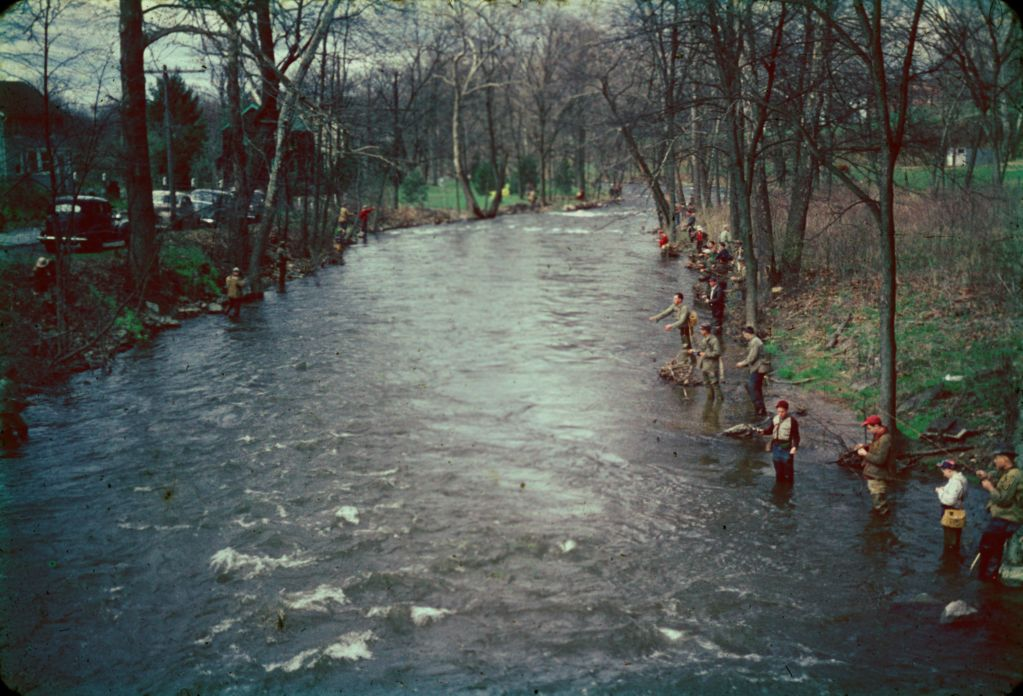 1950__fishing_on_river_sm-jpg