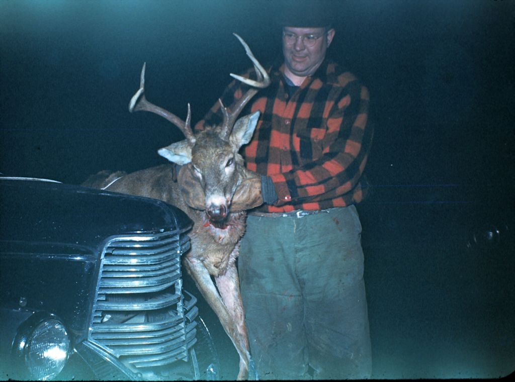 1950_bill_caster_with_deer0131_sm-jpg