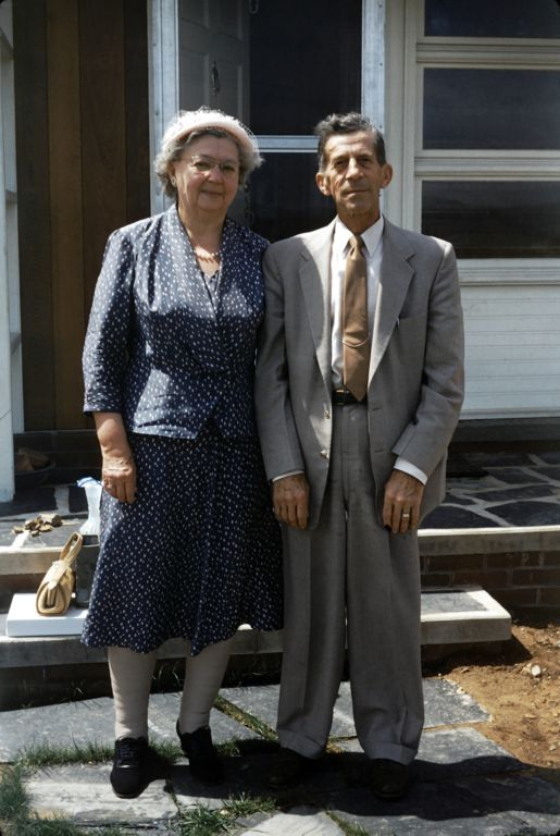1950_geiger_grandparents0084_sm-jpg