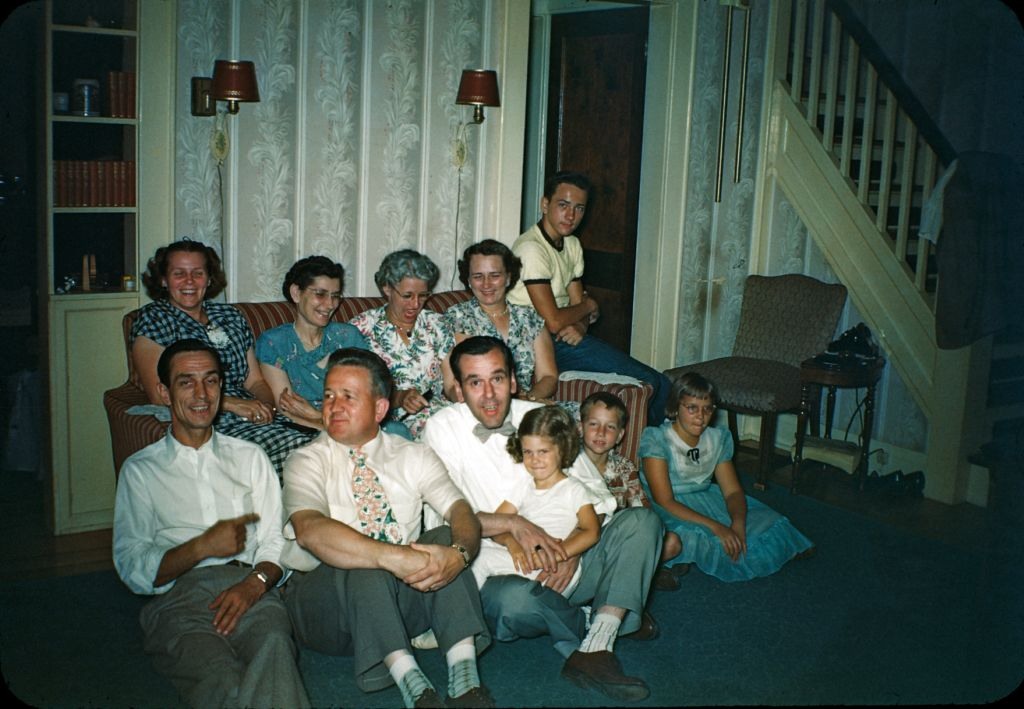 1950_ish_group_shot0202_sm-jpg