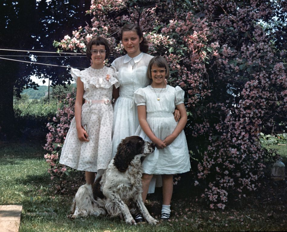 1950_ish_rymon_girls_with_dog0523_sm-jpg