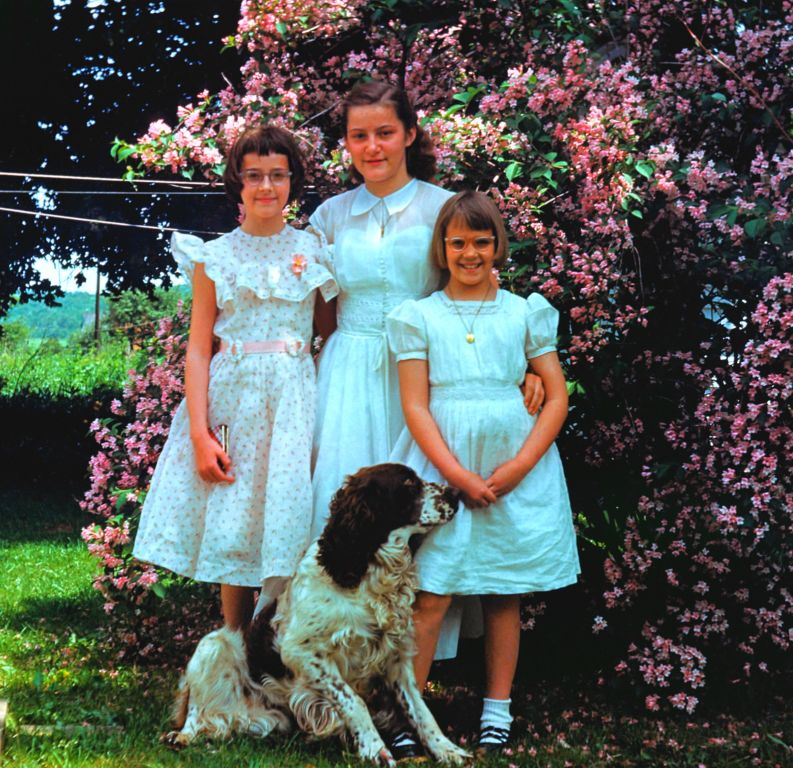 1950_ish_rymon_girls_with_dog0524_sm-jpg