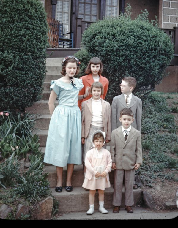 1950_kids_on_steps0087_sm-jpg