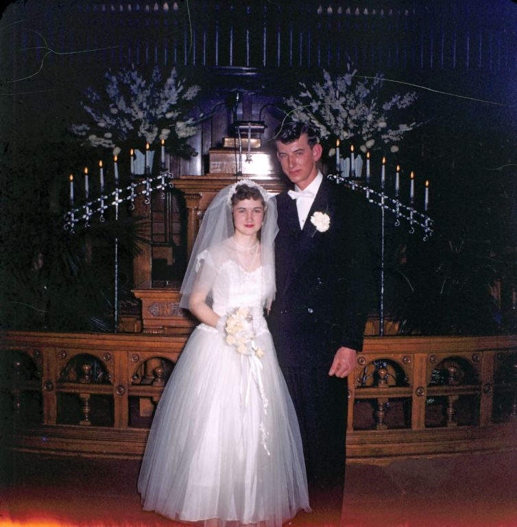 1950_to_60s_misc_weddings0370_sm-jpg