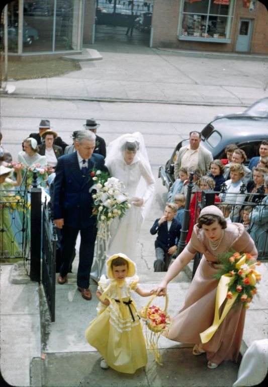1950_to_60s_misc_weddings0375_sm-jpg