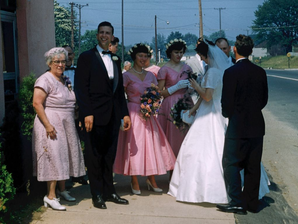 1950_to_60s_misc_weddings0379_sm-jpg