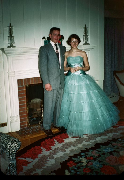 1950_to_60s_misc_weddings_charlotte_bridesmaid0378_sm-jpg