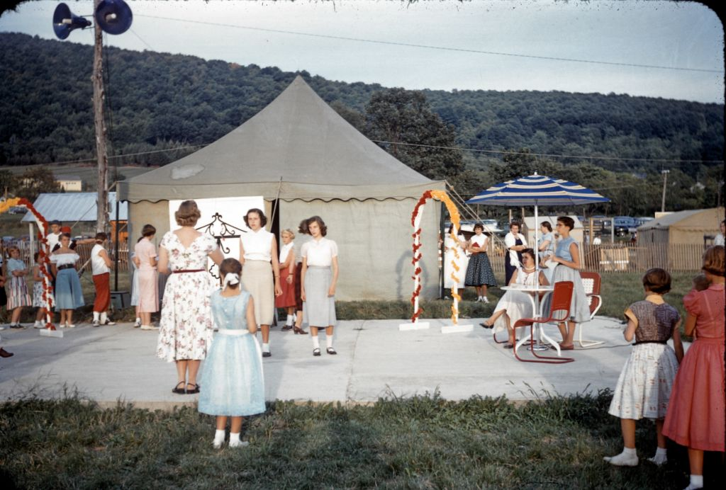 1950s_audition_at_warren_county_farms_fair0244_sm-jpg
