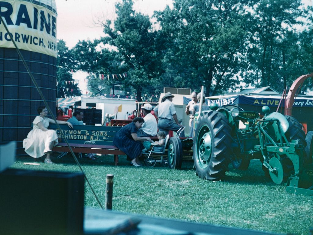 1950s_farm_and_fair-0002_sm-jpg