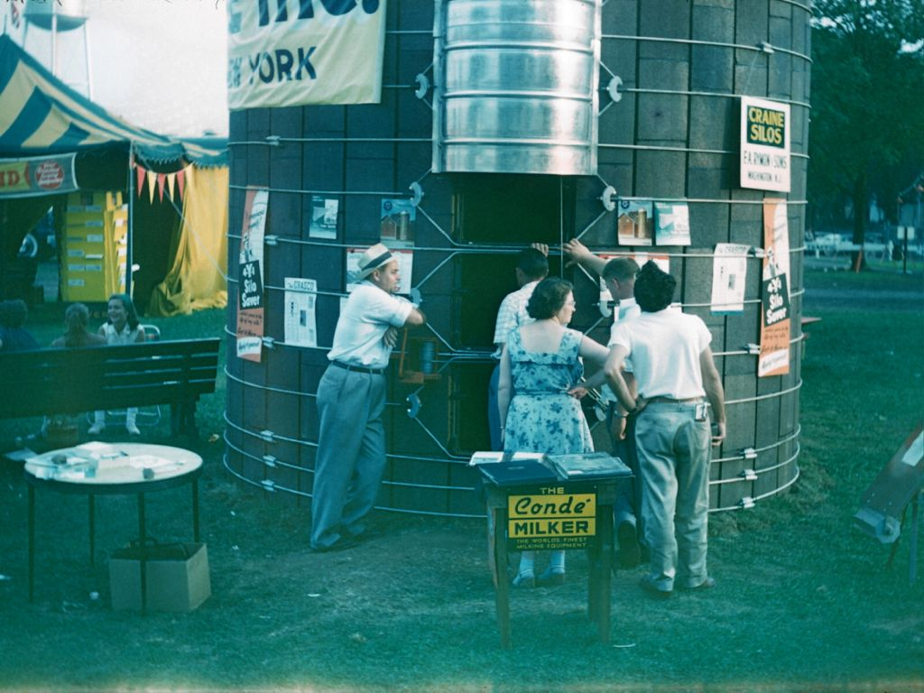 1950s_farm_and_fair-0003_sm-jpg