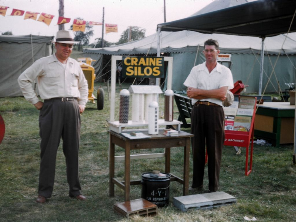 1950s_farm_and_fair-0005_sm-jpg