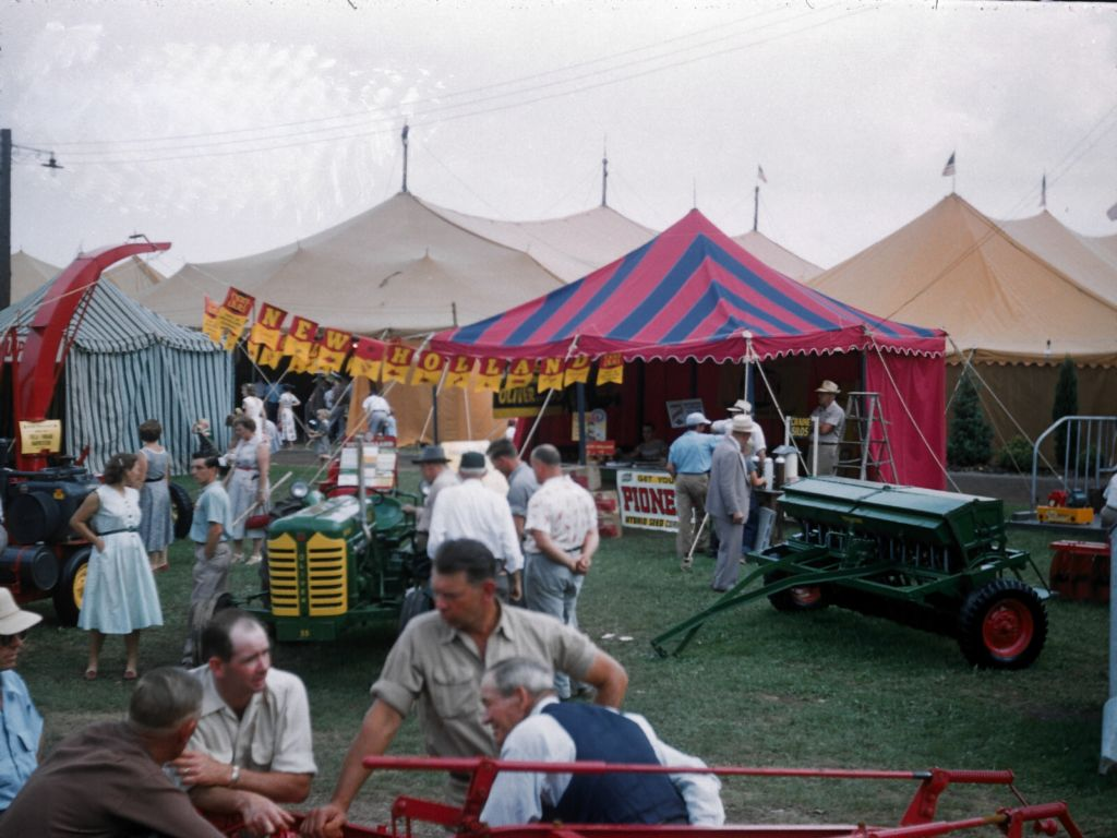 1950s_farm_and_fair-0006_sm-jpg