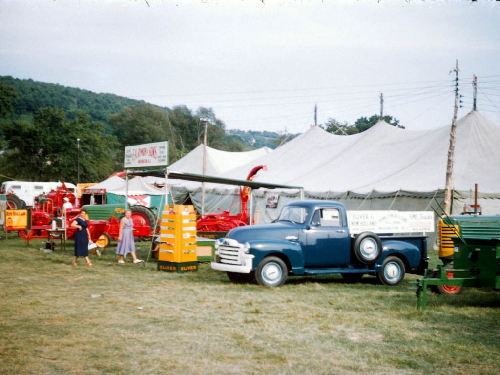 1950s_farm_and_fair-0007_sm-jpg