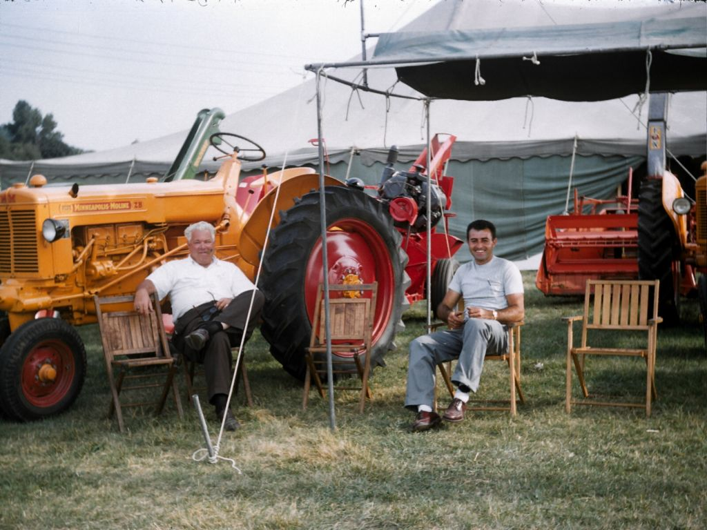 1950s_farm_and_fair-0008_sm-jpg