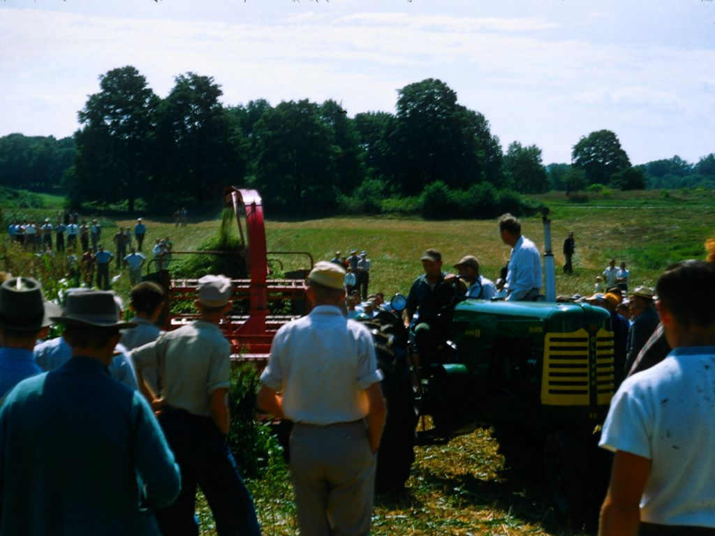 1950s_farm_and_fair-0009_sm-jpg