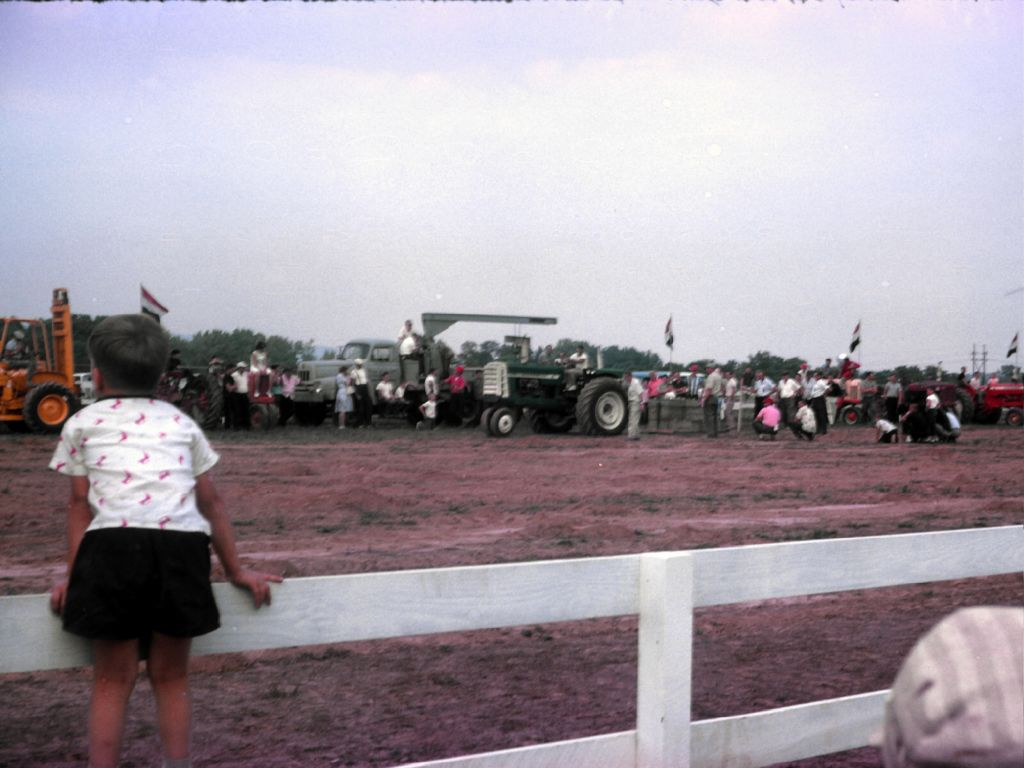 1950s_farm_and_fair-0011_sm-jpg