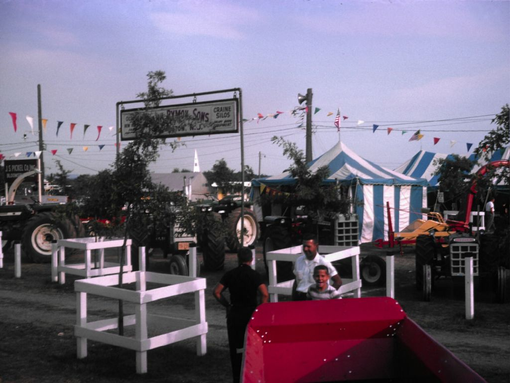 1950s_farm_and_fair-0012_sm-jpg