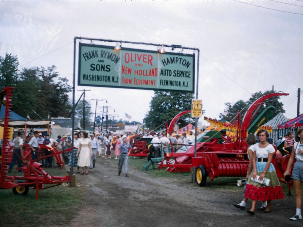 1950s_farm_and_fair-0013_sm-jpg