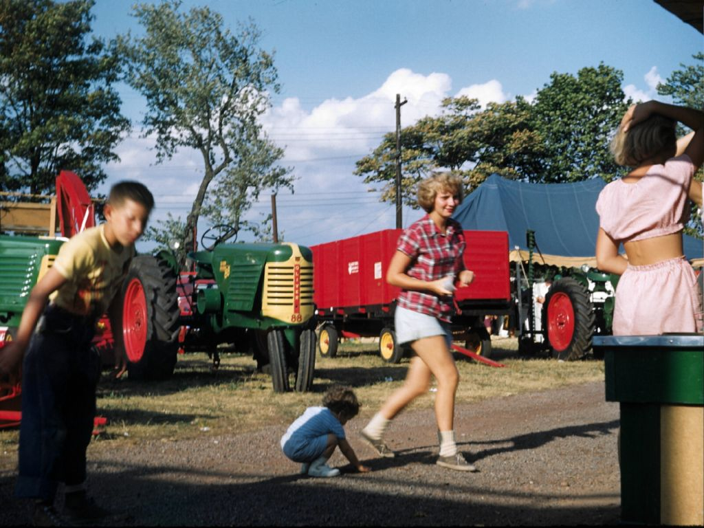 1950s_farm_and_fair-0014_sm-jpg