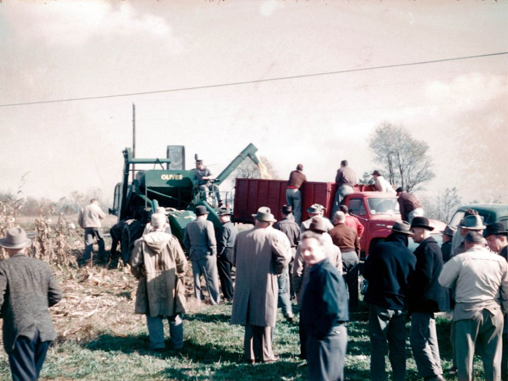 1950s_farm_and_fair-0017_sm-jpg
