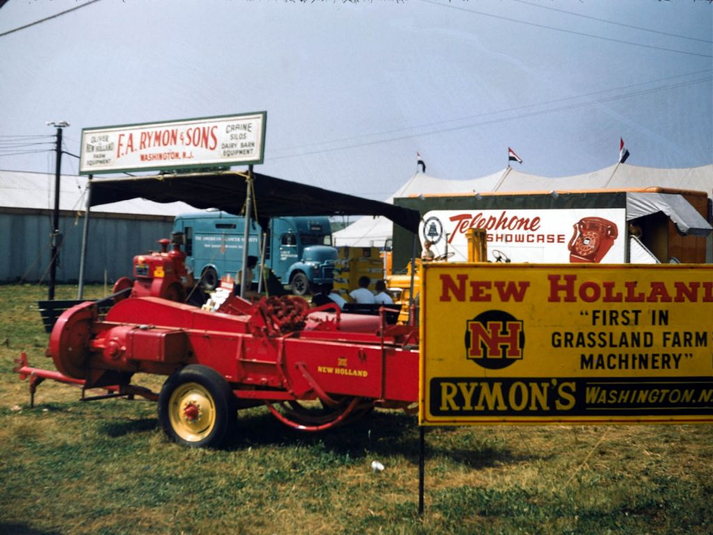 1950s_farm_and_fair-0019_sm-jpg
