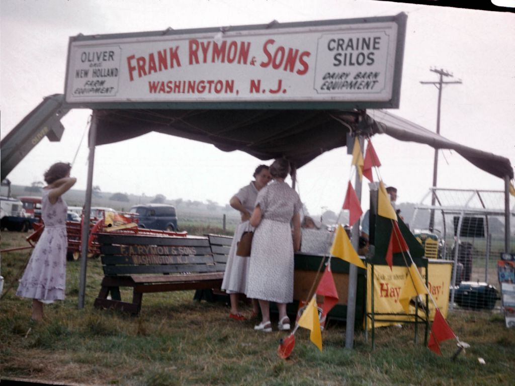 1950s_farm_and_fair-0024_sm-jpg
