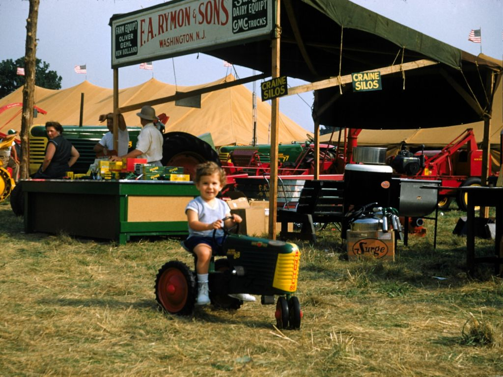 1950s_farm_and_fair_ben_rymon_pedal_tractor-0006_sm-jpg