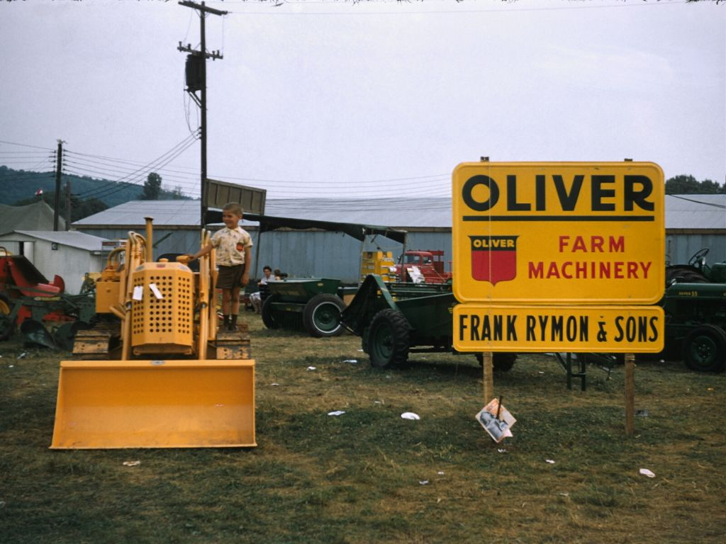1950s_farm_and_fair_brent_rymon_on_crawler-0005_sm-jpg