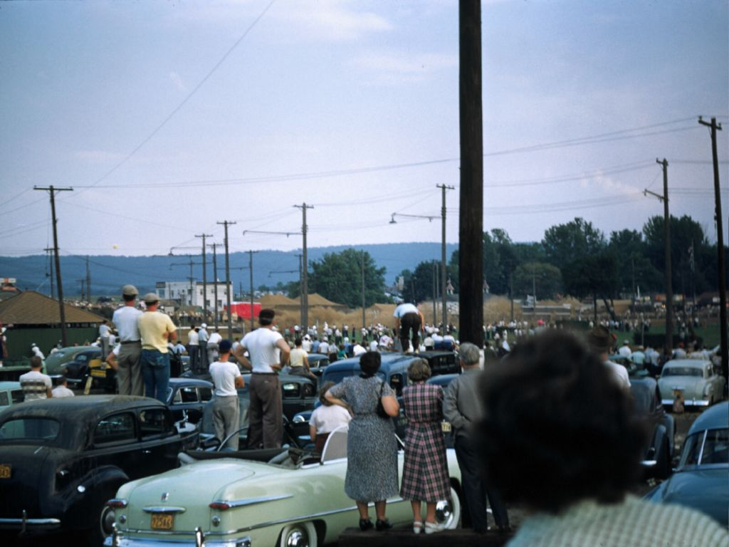 1950s_farm_reading_fair_1951-0006_sm-jpg