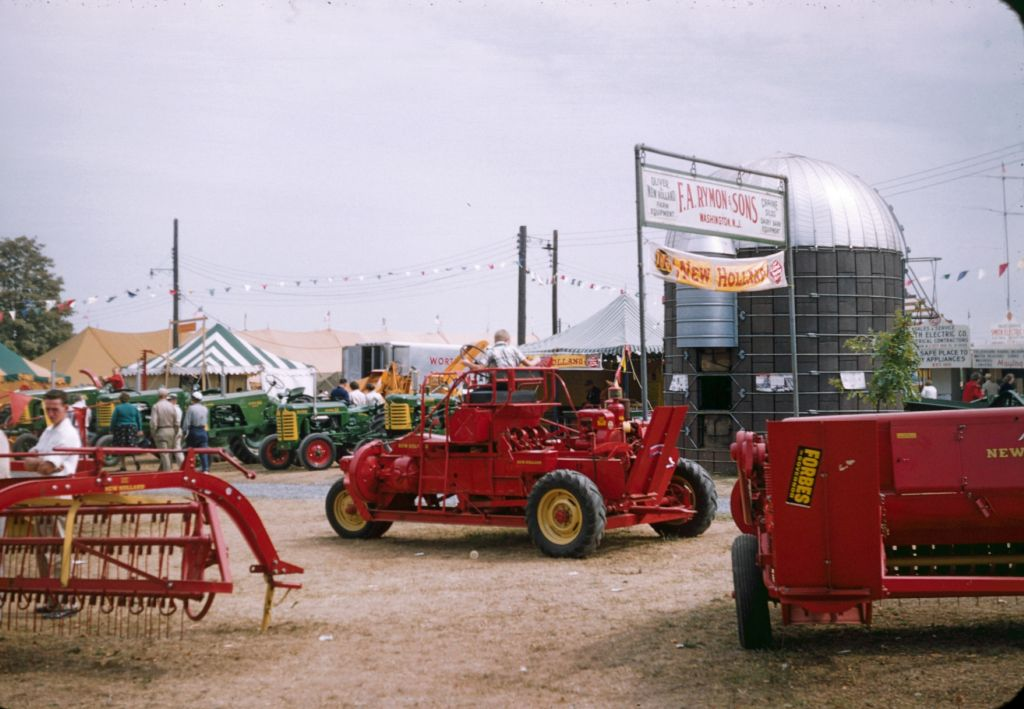 1950s_flemington_nj_fair0312_sm-jpg
