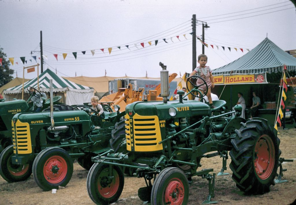 1950s_flemington_nj_fair0313_sm-jpg