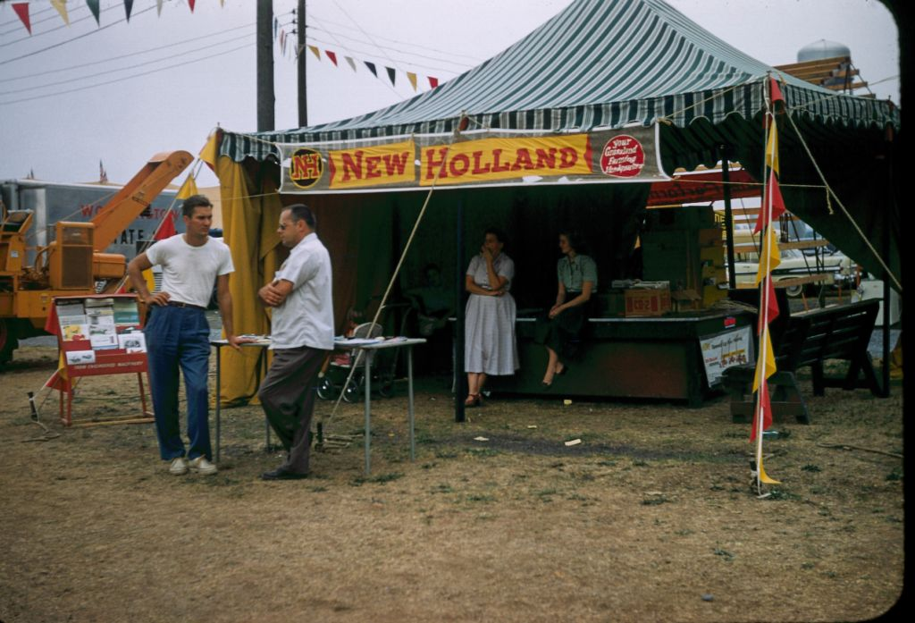 1950s_flemington_nj_fair0314_sm-jpg