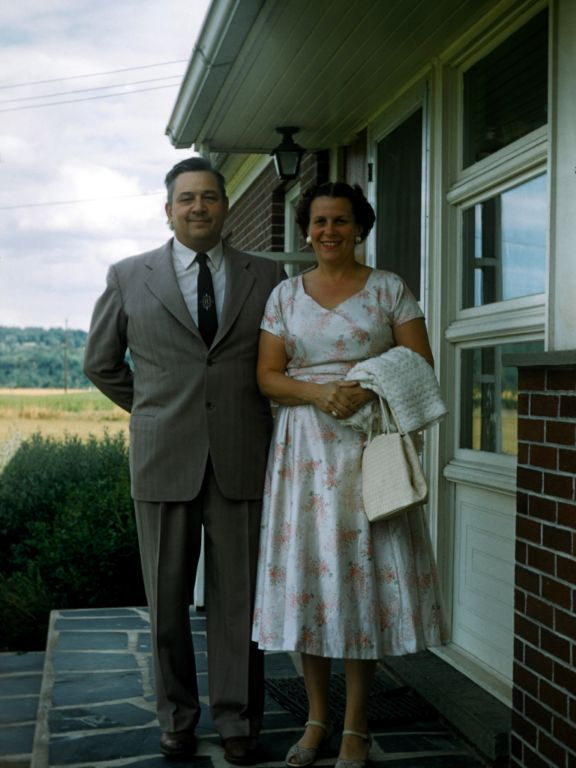 1950s_franklin_and_belva_front_porch_sm-jpg