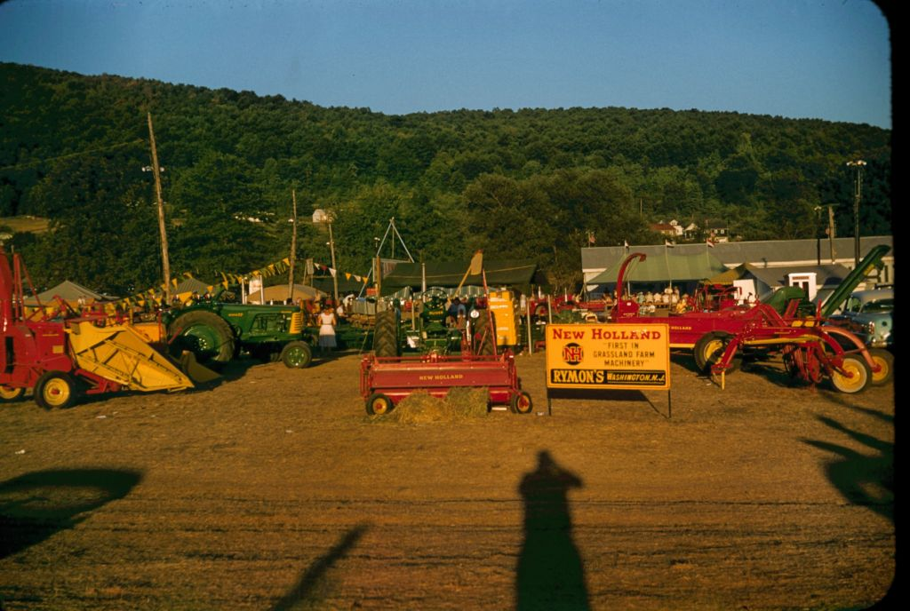 1950s_franklin_rymons_shadow_at_warren_co_farmers_fair0310_sm-jpg