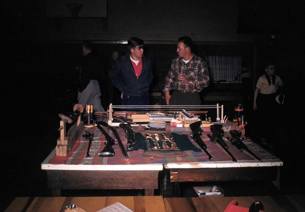 1950s_probably_no_date_on_slide_gun_table_0134_sm-jpg