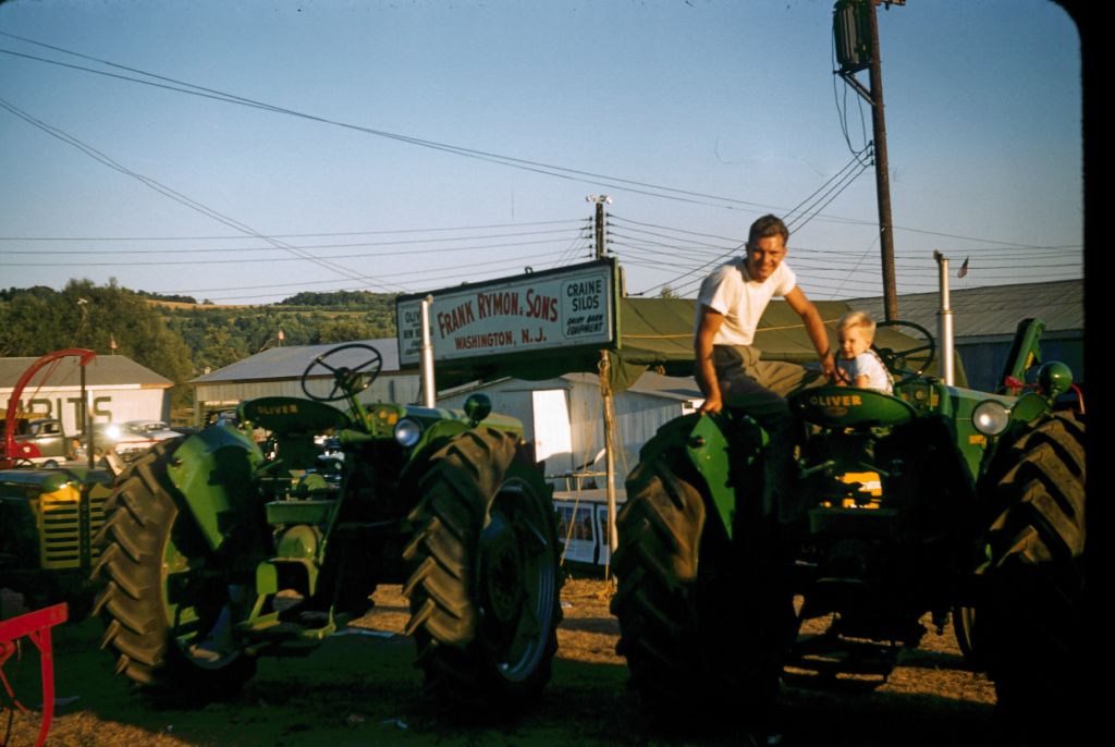 1950s_warren_co_farmers_fair0311_sm-jpg