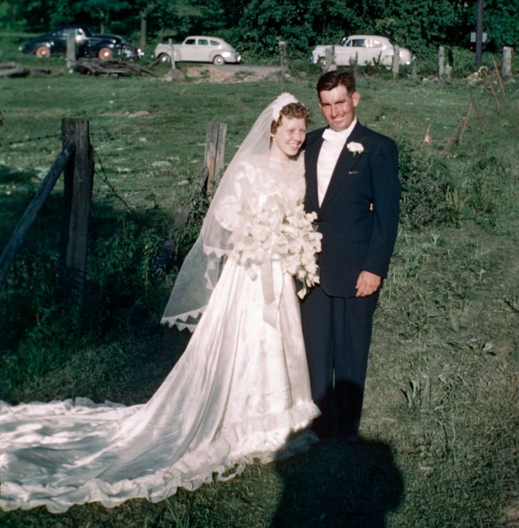 1951_smith_wedding__sm-jpg