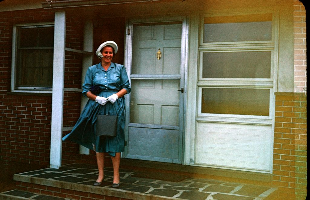 1955_or_6_belva_rymons_on_steps_of_her_new_home0187_sm-jpg