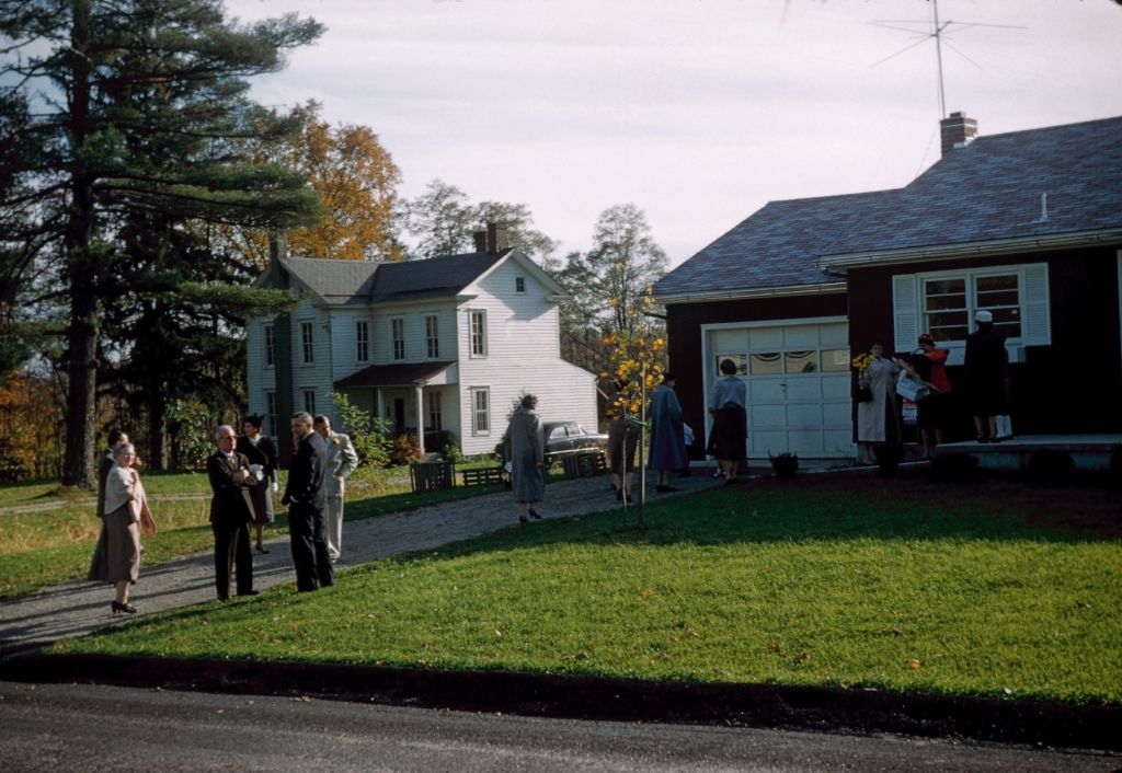 1958__charlottes_mt_vernon_home_perhaps_0276_sm-jpg