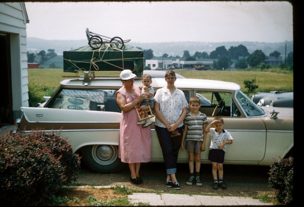 1958_belva_bill_arta_brent_ben_rymon_ready_to_vacation0281_sm-jpg