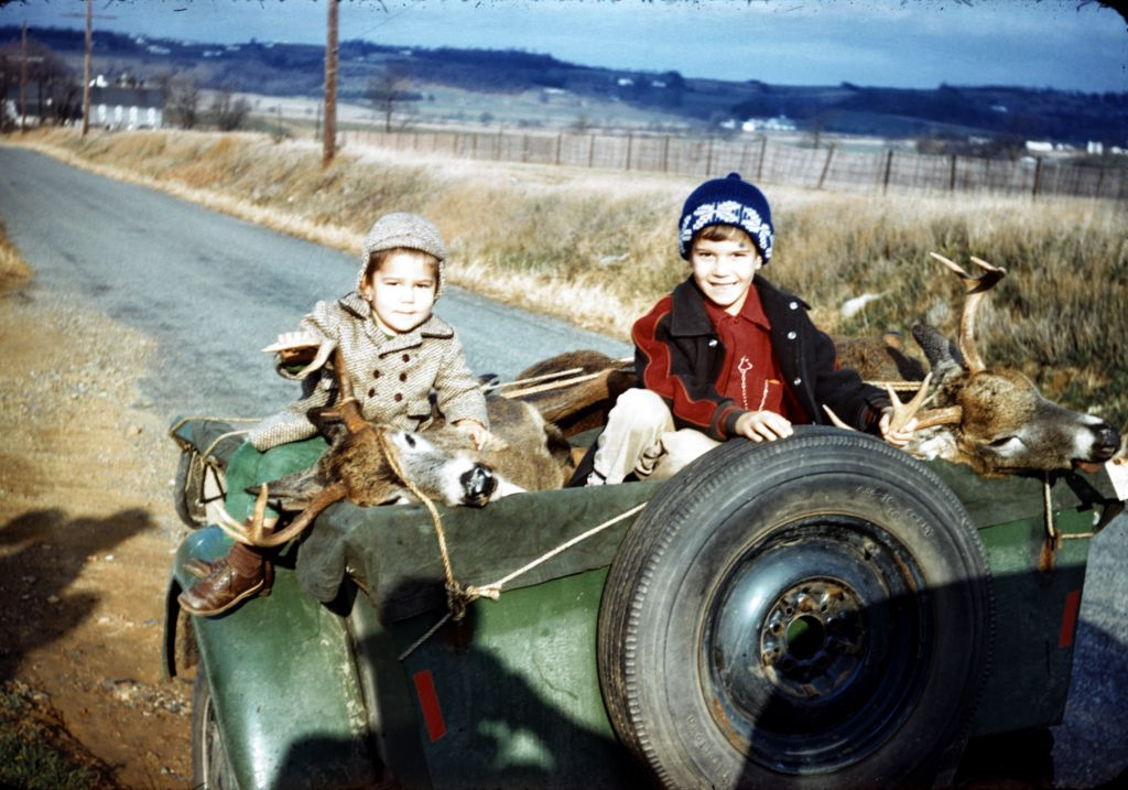 1958_ben_rymon_with_deer_in_trailer0646_sm-jpg