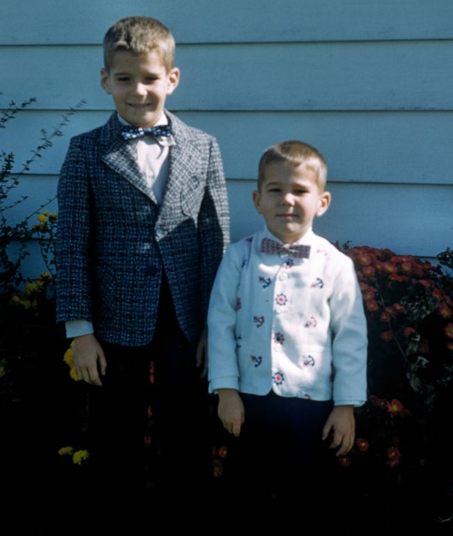 1958_brent_and_ben_rymon_dressed_up_sm-jpg