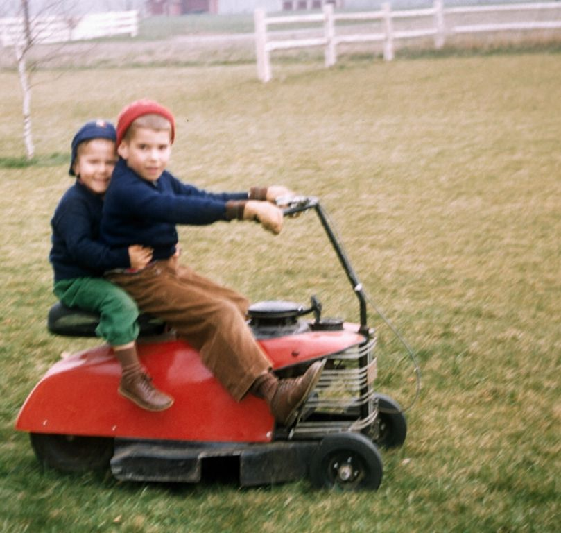 1958_brent_gives_ride_on_lawnmower0033_sm-jpg