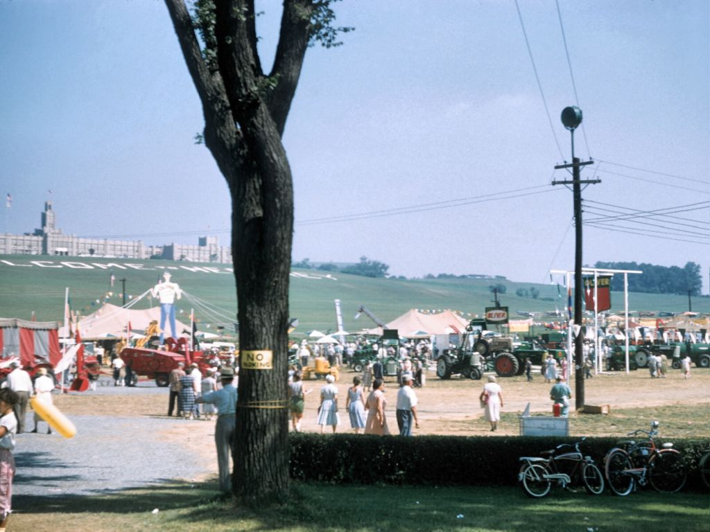 1958_farm_and_fair-0002_sm-jpg