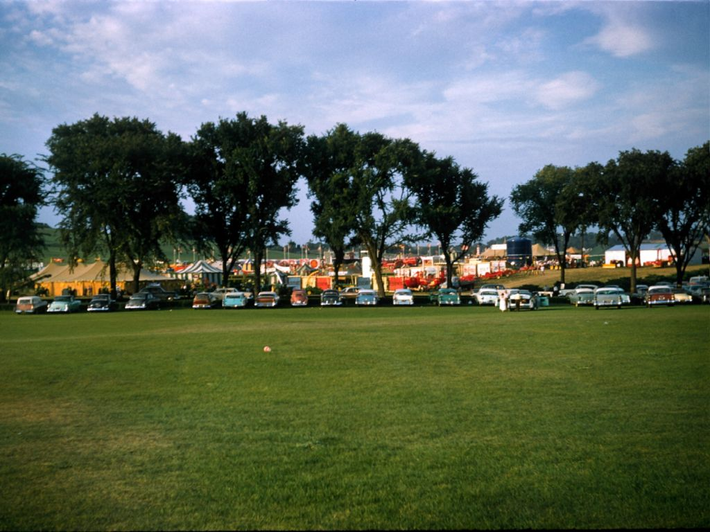 1958_farm_and_fair-0009_sm-jpg