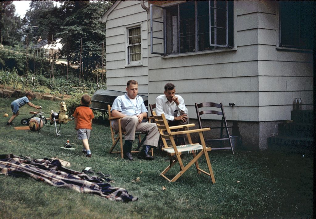 1958_geiger_grandparents0287_sm-jpg