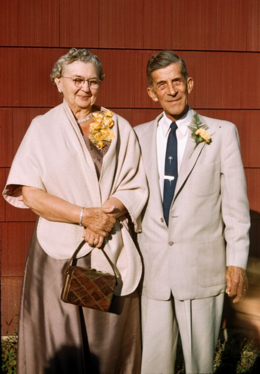 1958_geiger_grandparents_sm-jpg