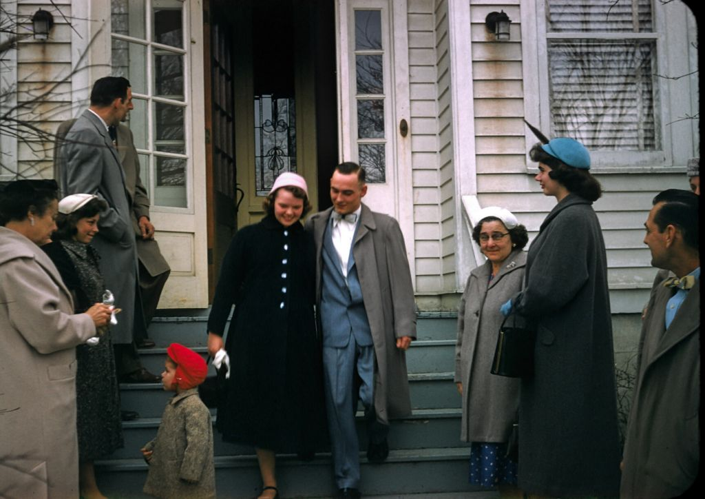 1958_joyce_comes_down_stairs0015_sm-jpg